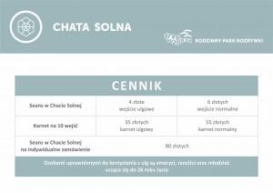 cennik_chata solna