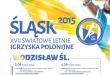 Igrzyska Polonijne logo2