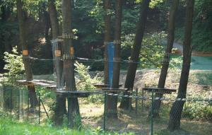 RPR-park-linowy-6