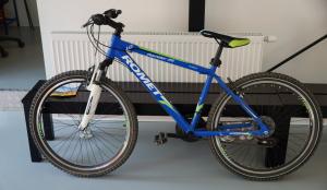 nowe-rowery-1