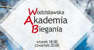 WAB_ok
