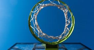 basketball-1263000_1920