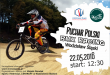 BMX Racing16_plakat2_fb