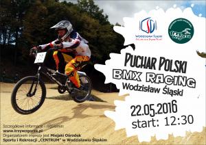 BMX Racing16_plakat2_fb