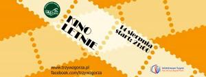 kino letnie_wydarzenie2
