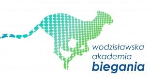 wab_logo