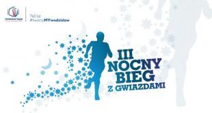 IIINBzG_wydarzenie