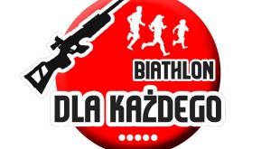 biathlon_dla_kazdego_2