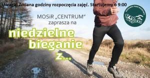 niedzielne bieganie z ... - Kopia