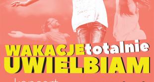 Plakat_3_wzgórze_together