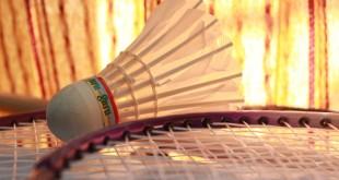 badminton-166404_960_720