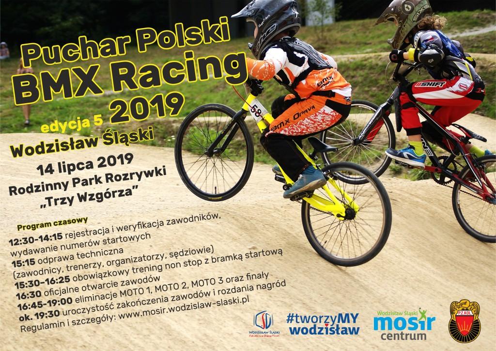 BMX19_plakat