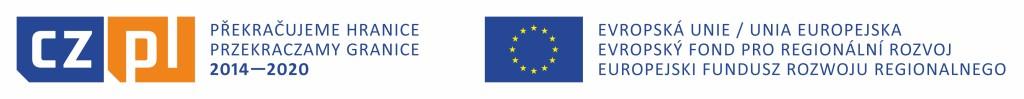 logo_cz_pl_eu