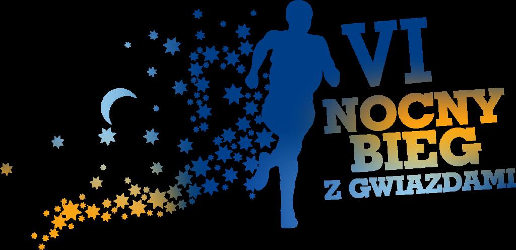 VInbzg_logo
