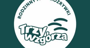 logo pojednyczne