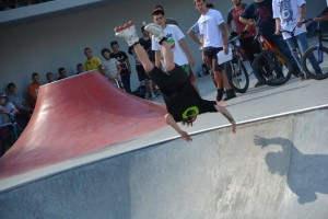 SkatePark (1)