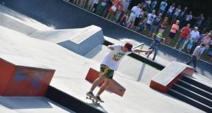 SkatePark (2)