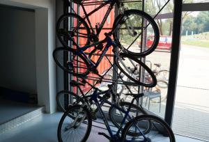 nowe-rowery-2