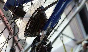 nowe-rowery-3