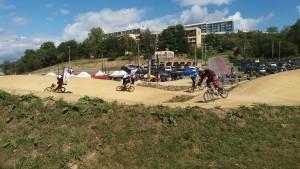 BMX Racing Puchar Polski