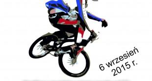 plakat-BMX