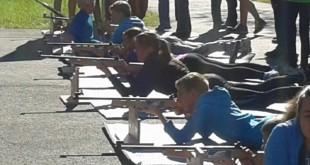 biathlon (3)