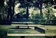 table-tennis-405781_1920