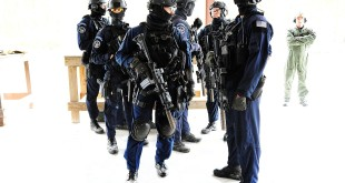 security-response-team-984752_1280