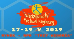 festiwal kuglarzy